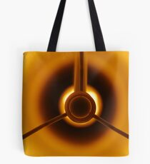 Bed-time Tales Tote Bag