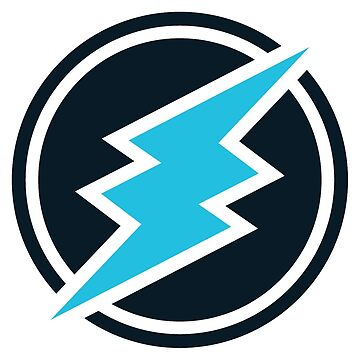 Electroneum by eldar