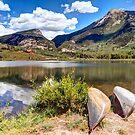 Beaver Lake by John Kelly Photography (UK)