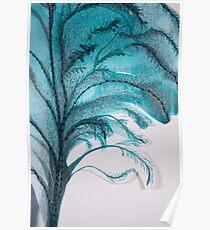 Trees III Poster