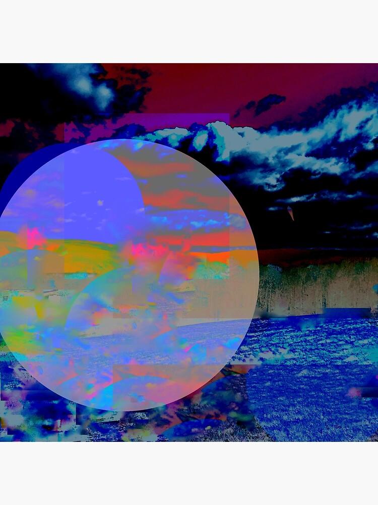 Sky 3 by Tammystahl