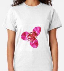 Tigridia Pavonia Classic T-Shirt