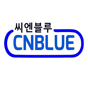 ♥♫CNBlue in Korean-Hangeul-Love KPop♪♥ by Fantabulous