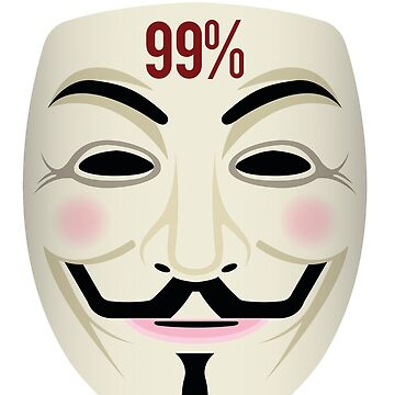 we are the 99% by champion-13