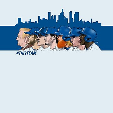 THISTEAM! (W) by TheRedR