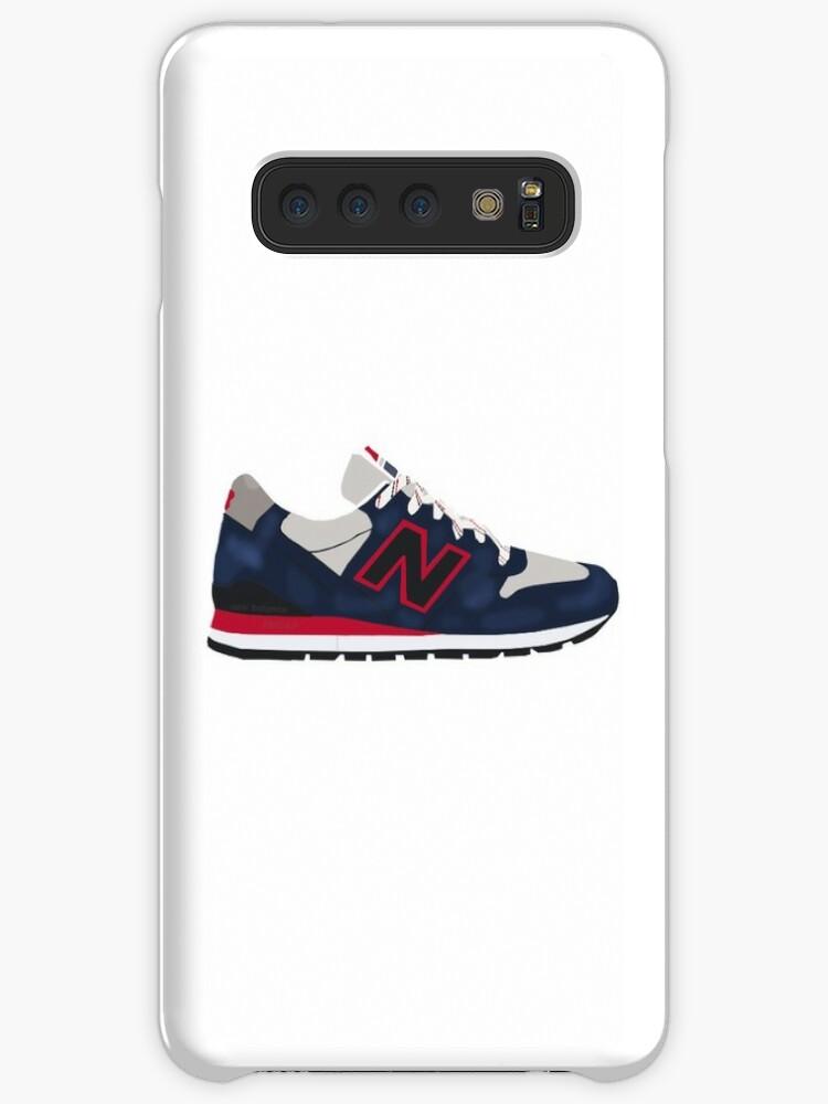 online store 0b37b a7a75 'New Balance 996