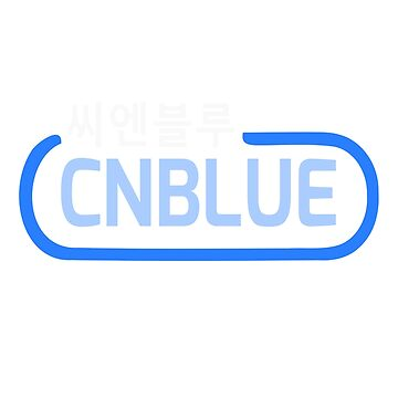 ♥♫Awesome KPop Rock Band CNBlue♪♥ by Fantabulous