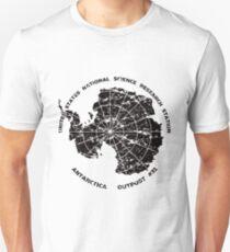 Outpost 31 Unisex T-Shirt