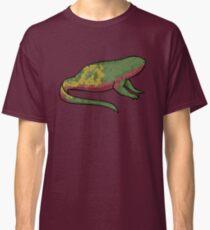Dart Classic T-Shirt