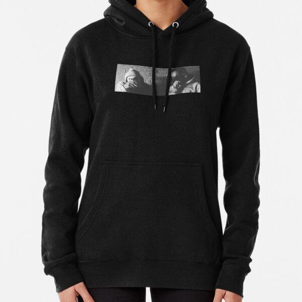Suicideboys G59 $$$ Pullover Hoodie
