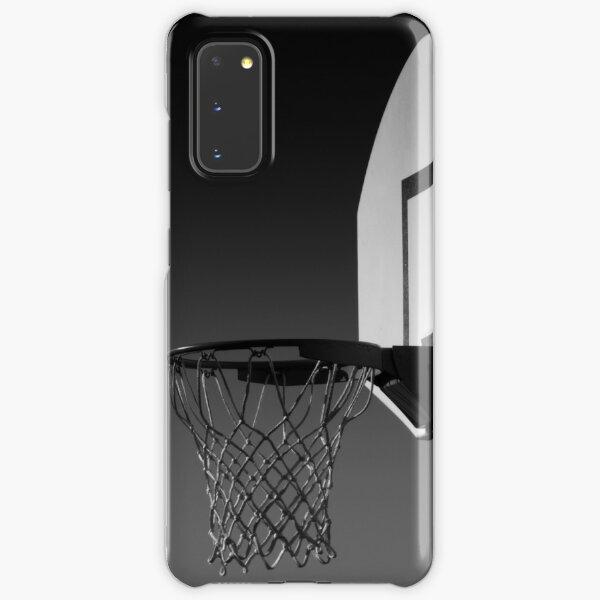 Hoops Samsung Galaxy Snap Case
