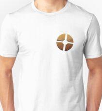 Team Fortress 2 Unisex T-Shirt