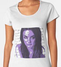Love Mila Women's Premium T-Shirt