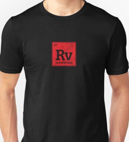 Revolutium T-Shirt