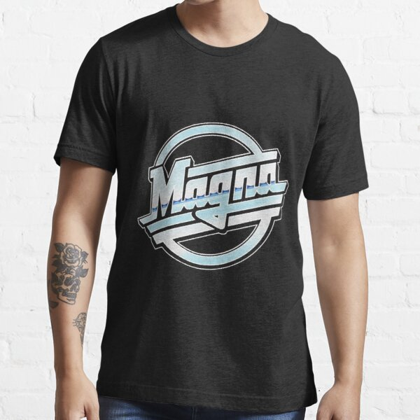 Charlie Kelly Magna T shirt Essential T-Shirt