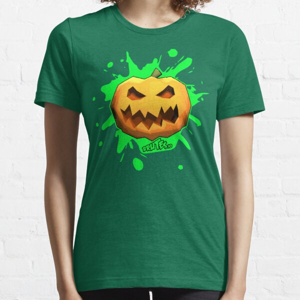 Brutes.io (Jacko Green) Essential T-Shirt