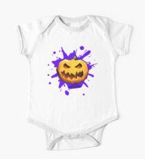 Brutes.io (Jacko Purple) Kids Clothes