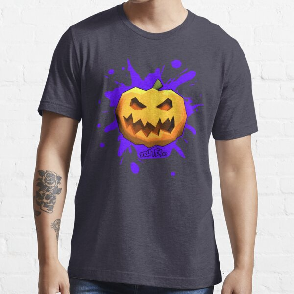 Brutes.io (Jacko Purple) Essential T-Shirt