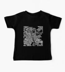 black veins Kids Clothes