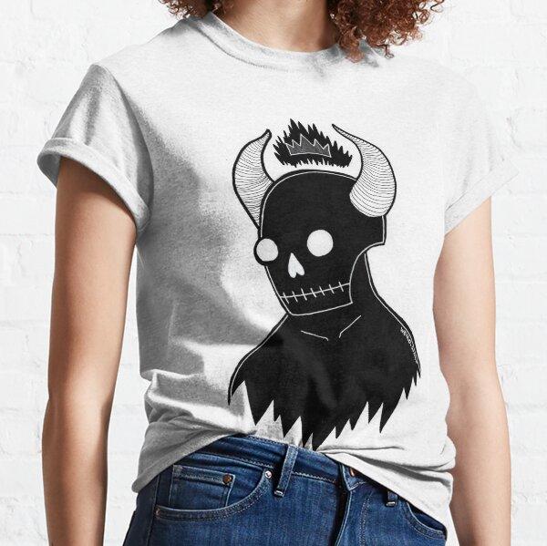 Shadow Prince Classic T-Shirt