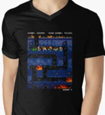 Demogorgon's Lair T-Shirt