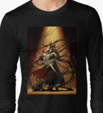 The Ancient Magus Bride Long Sleeve T-Shirt