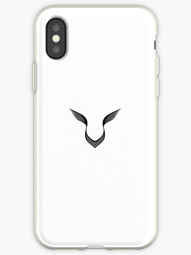 coque iphone xs f1