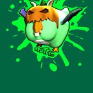 Brutes.io (Chibkin Green) by brutes
