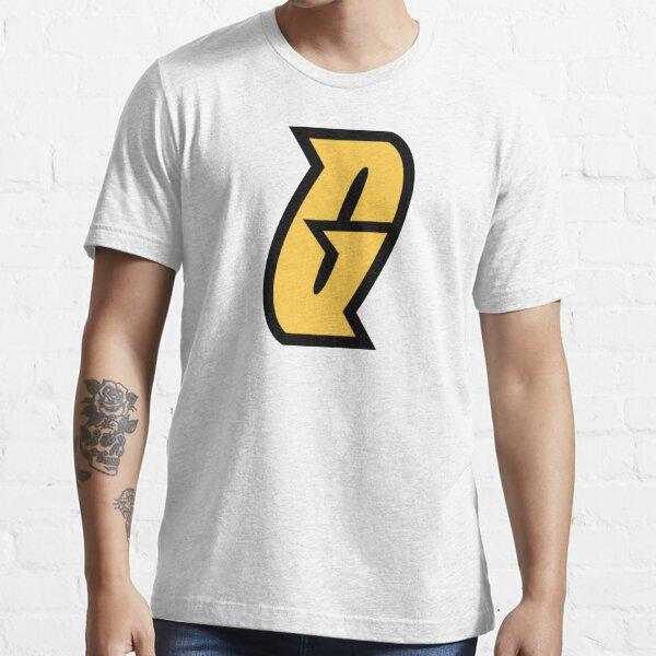 Team Galactic Essential T-Shirt