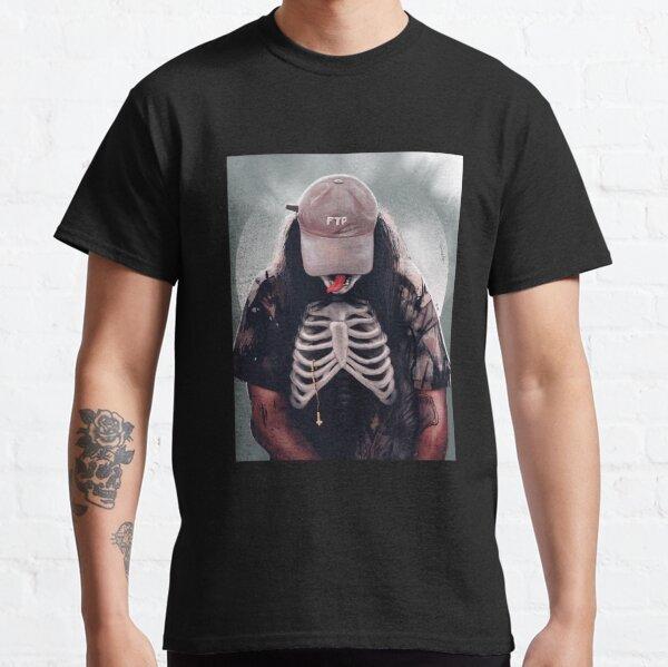 Suicideboys Camiseta clásica