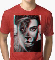Cara Löwe Vintage T-Shirt