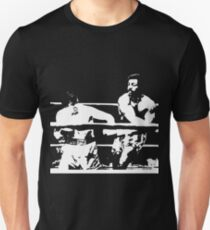 American Fight T-Shirt