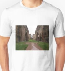 From the High Altar T-Shirt