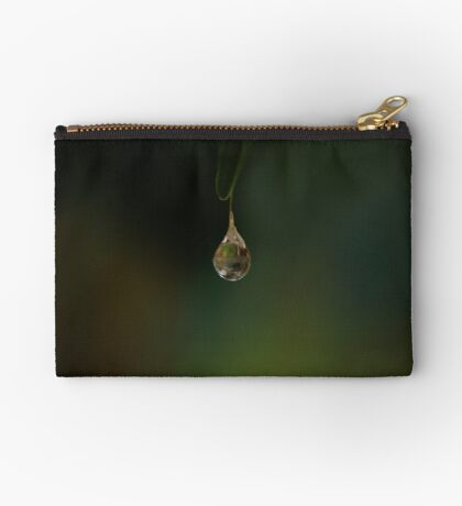 hanging by a thread Studio Pouch