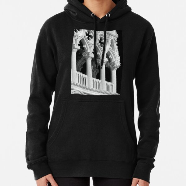 Arches - Venice Pullover Hoodie