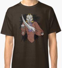 Unraveler - Full Classic T-Shirt