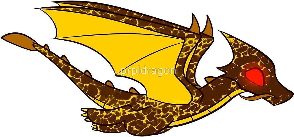 Ninjago- Gravis Gravity Dragon\