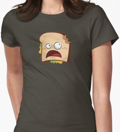 Quick Bite T-Shirt