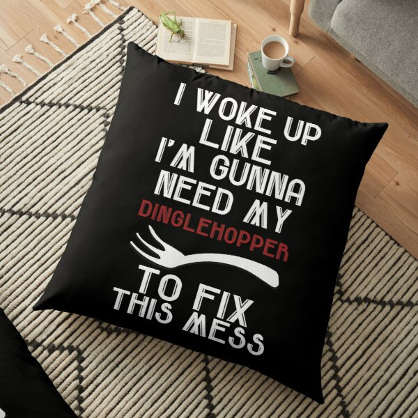 Baseball Mom Gifts Softball Mom Gifts Best Cute Gift For Her Mom Women Best Friend Wife Daughter Or Sister I Raised Mine Floor Pillow By Premiertreats Redbubble