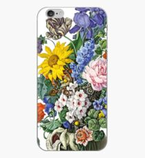 One More Time With Feeling iPhone Case