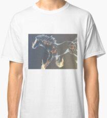 Ruin Classic T-Shirt