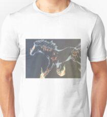 Ruin Unisex T-Shirt