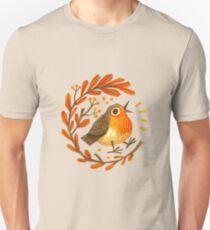 Early Bird T-Shirt