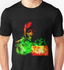 Immortal Kombat T-Shirt