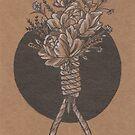 Hangman's Gift by Jade Jones