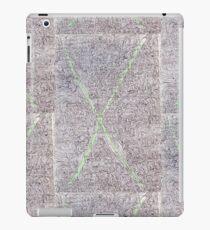 Programming Notes iPad Case/Skin