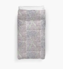Programming Notes Duvet Cover