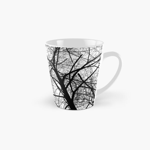 Point of View Tall Mug