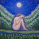 «Baño de Luna» de Sonia Koch
