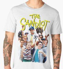 Sandlot Kids Men's Premium T-Shirt